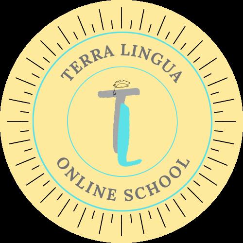 Terra Lingua